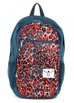 CHIEMSEE Techpack Two Backpack Mega Flow Blue