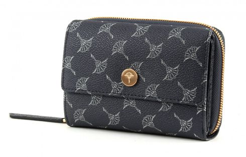 JOOP! Martha Cortina Purse H15FZ Dark Blue