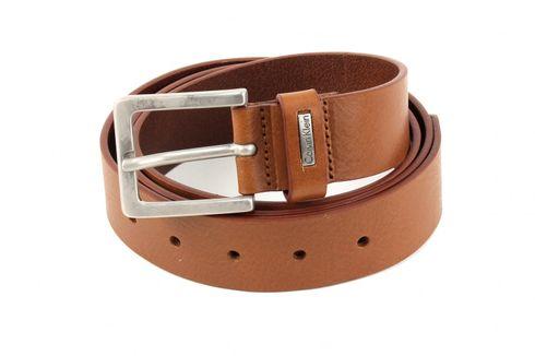 Calvin Klein Mino Belt 3 W95 Congnac