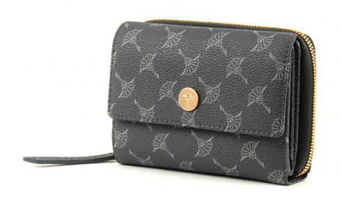 JOOP! Martha Cortina Purse H15FZ Dark Grey