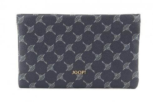 JOOP! Mira Cortina Cosmetic Pouch Dark Blue