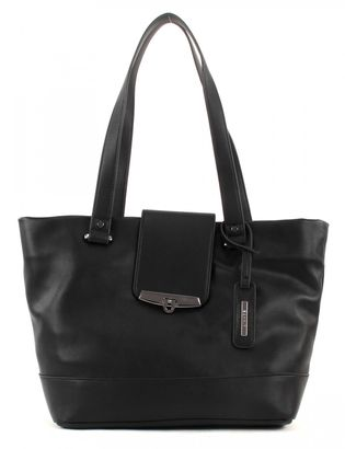 ESPRIT Lana Small Shopper Black