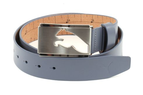 PUMA Highlight CTL Fitted Belt W115 Folkstone