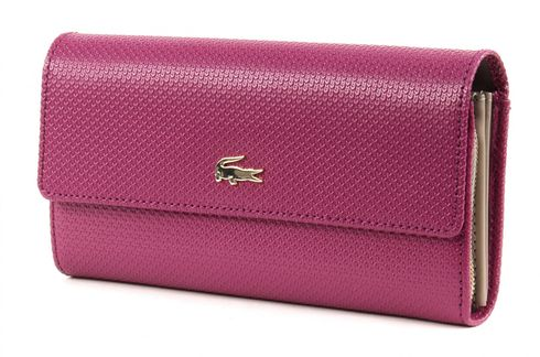 LACOSTE Chantaco Complete All In One Boysenberry