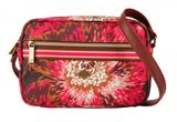 Oilily Winter Flowers XS Shoulder Bag Wild Rose online kaufen bei modeherz