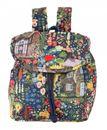 Oilily Cottage XS Backpack Night online kaufen bei modeherz