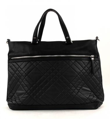 ESPRIT Kate City Bag Black