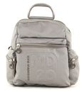 MANDARINA DUCK MD20 Small Backpack Grey online kaufen bei modeherz