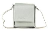 PICARD Hitec XS Shoulderbag Silver buy online at modeherz