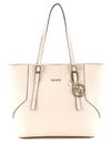 GUESS Isabeau Carryall Off White online kaufen bei modeherz