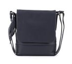 JOST Vika Shoulderbag S Blue buy online at modeherz