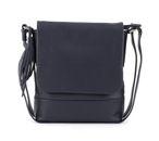 JOST Vika Shoulderbag S Blue online kaufen bei modeherz