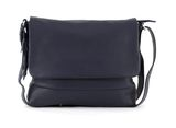 JOST Vika Shoulderbag M Blue buy online at modeherz