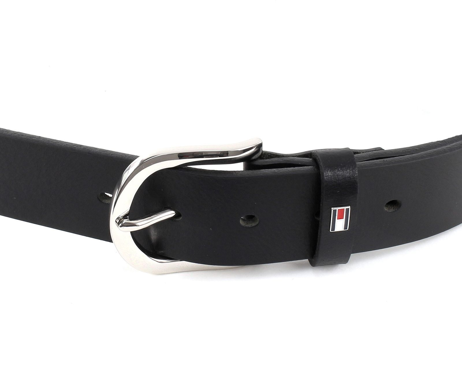 d9d6d4c4aa ... Danny Belt W80 Masters Black / 38,20 €*Tap To CloseOnly possible if you  pay by Paypal, Amazon Payments, Credit Card, Cash on Delivery, ...