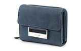 GERRY WEBER Talk Different II Purse Small Blue online kaufen bei modeherz
