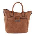 GERRY WEBER Be Different Handbag Cognac online kaufen bei modeherz