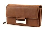 GERRY WEBER Be Different Purse Large Cognac online kaufen bei modeherz