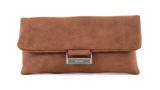 GERRY WEBER Be Different Clutch Cognac online kaufen bei modeherz