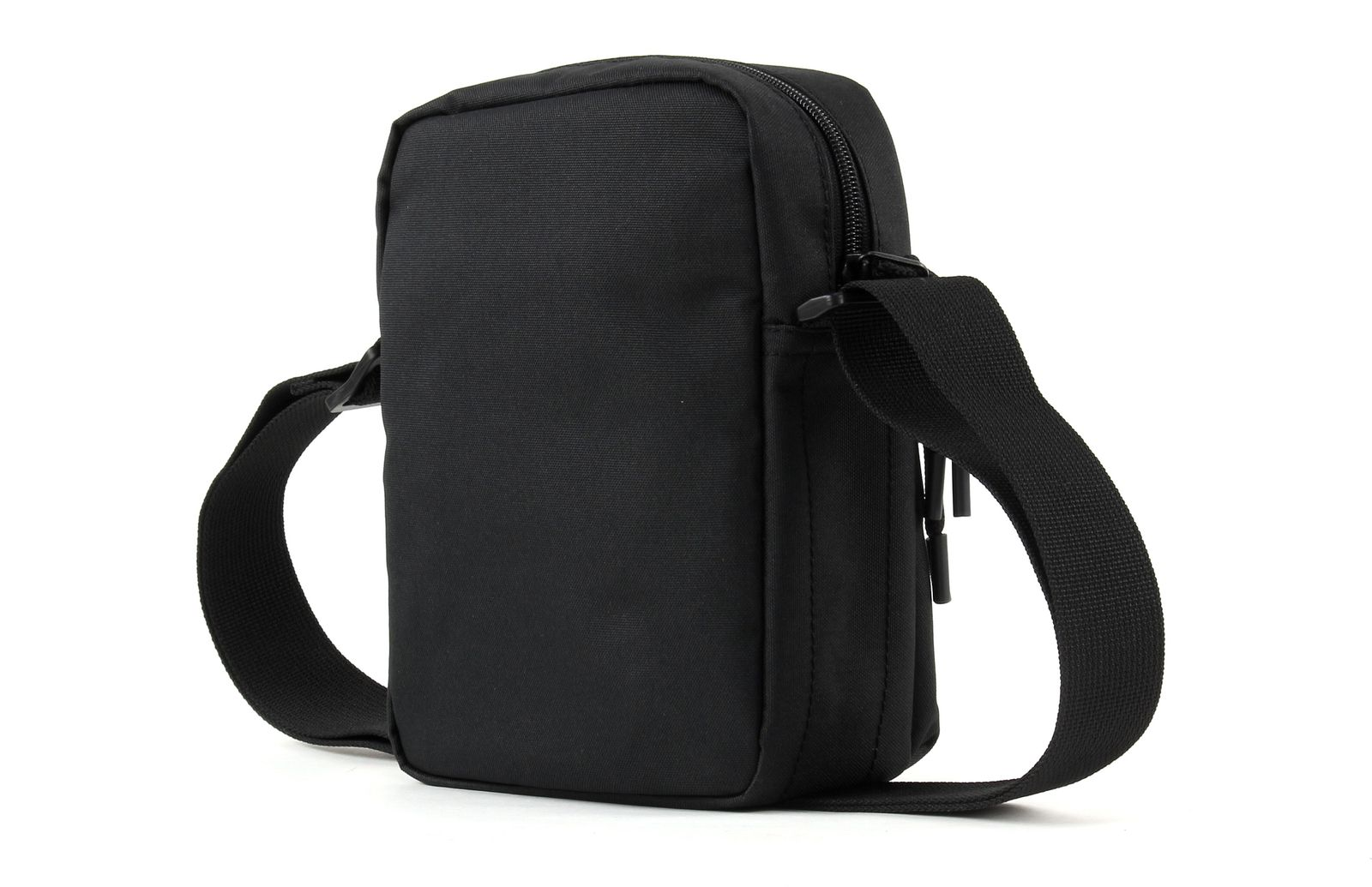 c295a242d235b ... CloseLACOSTE Neocroc Vertical Camera Bag Black   70