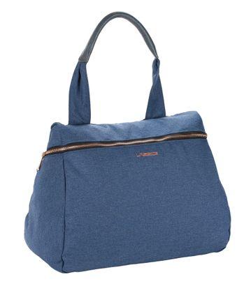 Lässig Glam Rosie Bag Blue