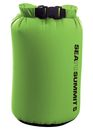 Sea To Summit Lightweight Dry Sack 4 L Green buy online at modeherz