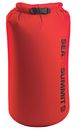Sea To Summit Lightweight Dry Sack 20 L Red buy online at modeherz
