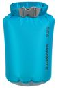 Sea To Summit Ultra-Sil Dry Sack 1 L Blue buy online at modeherz