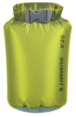 Sea To Summit Ultra-Sil Dry Sack 1 L Green