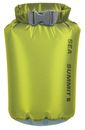 Sea To Summit Ultra-Sil Dry Sack 1 L Green buy online at modeherz