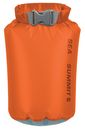 Sea To Summit Ultra-Sil Dry Sack 1 L Orange buy online at modeherz
