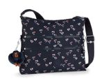 kipling Eyes Wide Open Basic Ewo Medium Shoulderbag Alvar Small Flower online kaufen bei modeherz