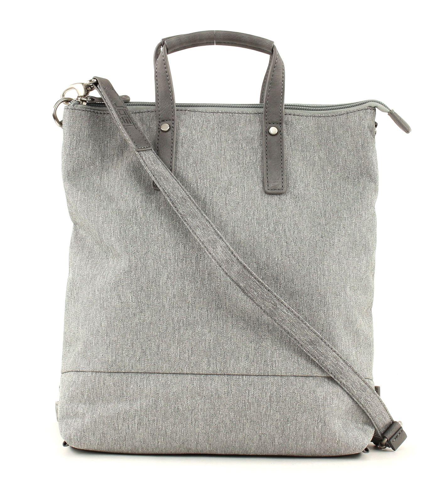 JOST Bergen X-Change Bag XS Light Grey