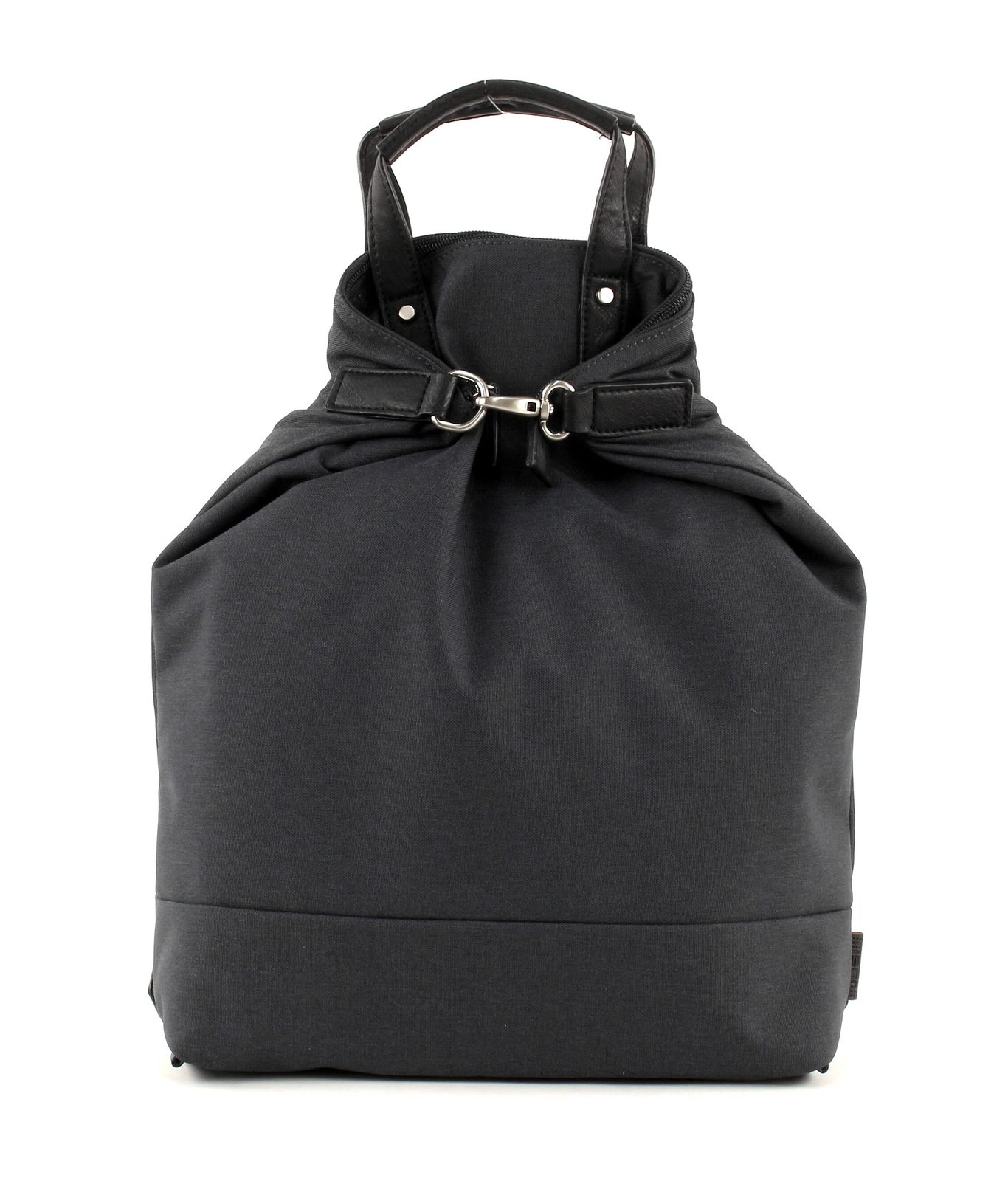 5ce4f23cf57b6 JOST Bergen X-Change Bag S Rucksack Umhängetasche Tasche Schwarz
