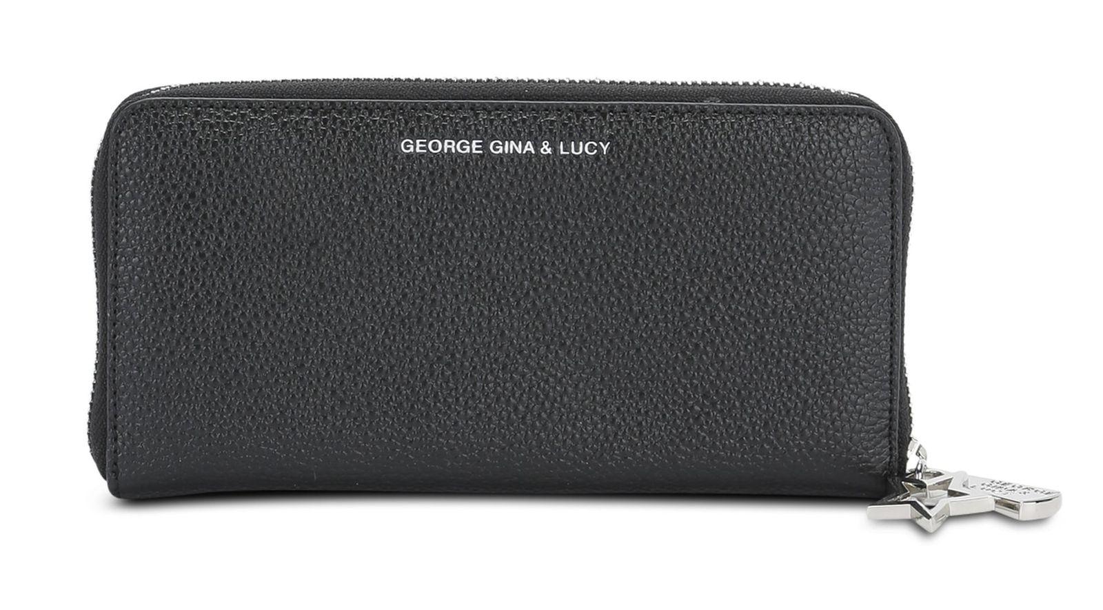george gina lucy let her wallet girlsroule geldb rse. Black Bedroom Furniture Sets. Home Design Ideas