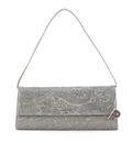 PICARD Auguri Shoulderbag Kiesel online kaufen bei modeherz