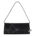 PICARD Auguri Shoulderbag SZ Snake buy online at modeherz