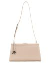 PICARD Berlin M Shoulderbag Creme buy online at modeherz