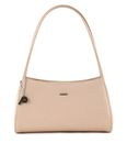 PICARD Berlin Shoulderbag xCreme buy online at modeherz