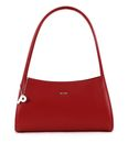 PICARD Berlin Shoulderbag xChili buy online at modeherz