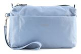 PICARD Switchbag Cosmetic Pouch S Sky online kaufen bei modeherz