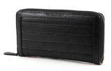 FREDsBRUDER Layer Wallet Belttier Big Black buy online at modeherz