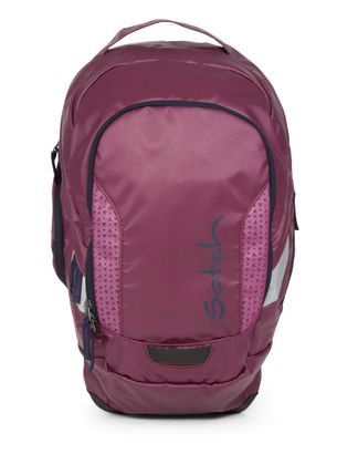 satch Move Backpack Pure Purple Violett