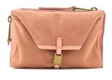 Marc O'Polo Mix Cossbody Bag L Rose online kaufen bei modeherz