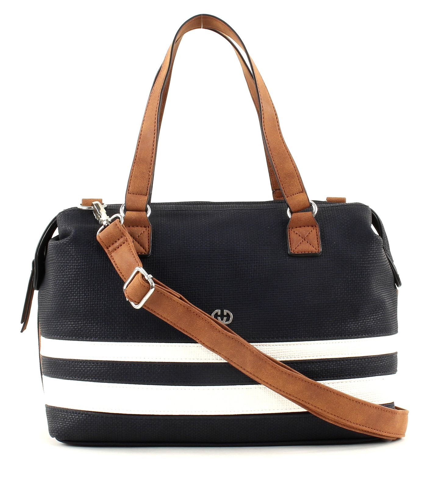gerry weber summer wish handbag mhz handtasche. Black Bedroom Furniture Sets. Home Design Ideas