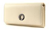 MANDARINA DUCK Mellow Leather L Purse Turtledove buy online at modeherz