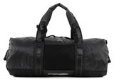 LACOSTE Match Point Roll Bag Black online kaufen bei modeherz