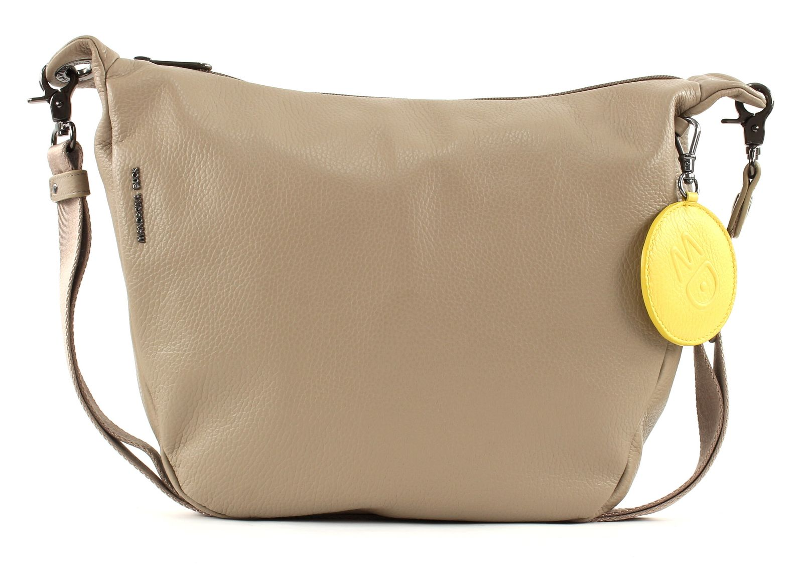 MANDARINA DUCK Shoulder Bag Crossover