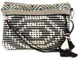 ESPRIT Sadie Clutch Shoulder Bag Black online kaufen bei modeherz