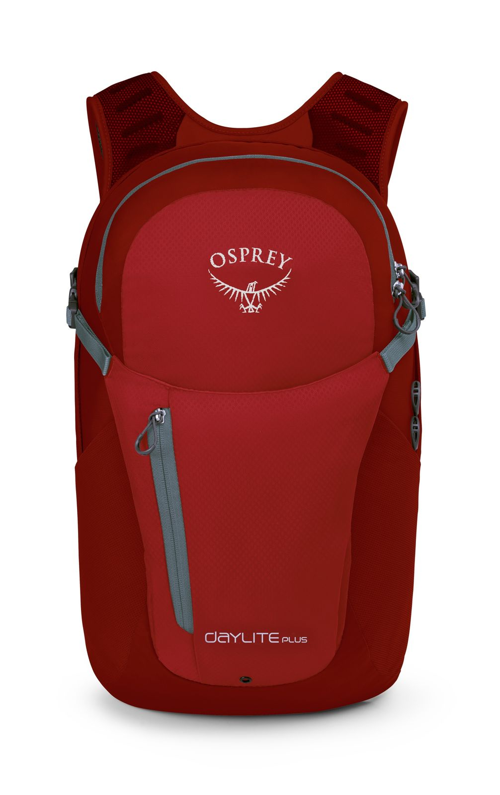 release date high quality cheap Osprey Backpack Daylite Plus S Real Red