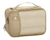 eagle creek Pack-It Clean Dirty Half Cube Tan buy online at modeherz